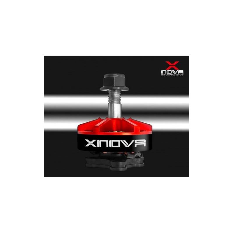 X-NOVA LIGHTNING 2204-2350KV (UNITE)