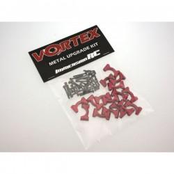Fixation de bras en métal pour Vortex