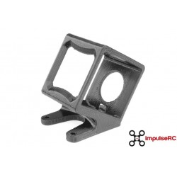 Reverb TPU GoPro Session Mount - 30° - ImpulseRC