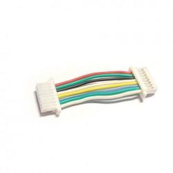 Câbles ESC pour carte de vol Airbot