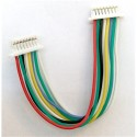 ESC Cables for Airbot Flight Controller