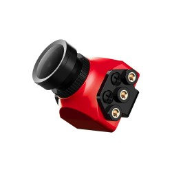 Caméra Foxeer Predator Mini