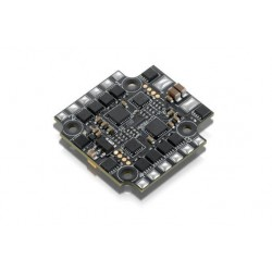 Hobbywing - XRotor Nano 20A 4in1 BLHeli-S DShot600