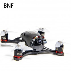 "BabyHawk R BNF - 2"" Brushless Drone"
