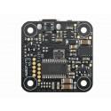 Hobbywing - XRotor Nano F4 Flight Controller