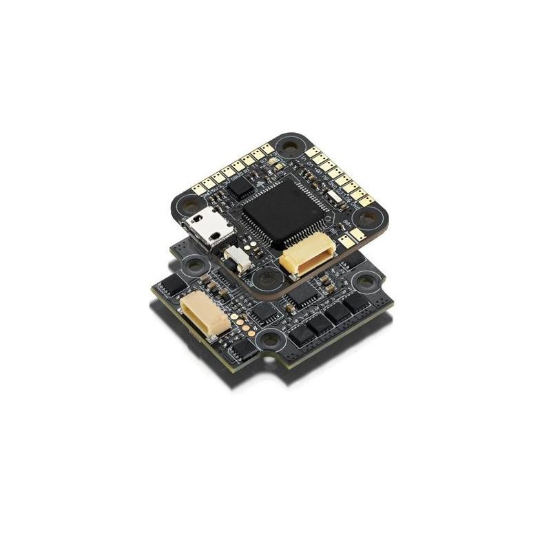 Hobbywing - Combo XRotor Nano F4 &ESC 4en1 20A