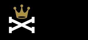 Piratframes