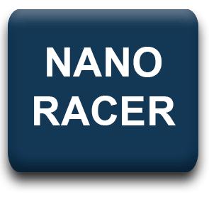 NANO RACER