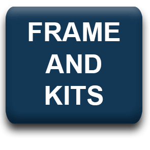 FRAMES AND KITS