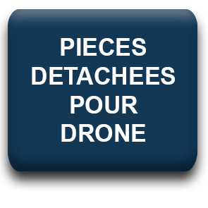 PIECES DETACHEES POUR DRONE