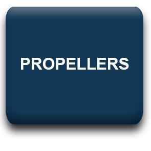 POROPELLERS