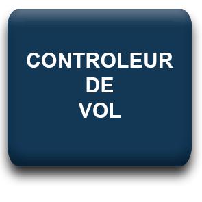 CONTROLEUR DE VOL