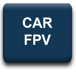 CAR FPV