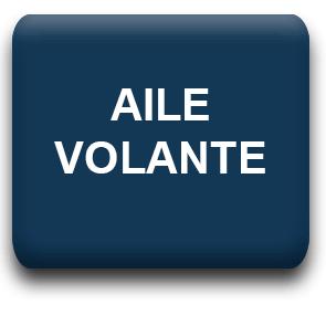AILE VOLANTE