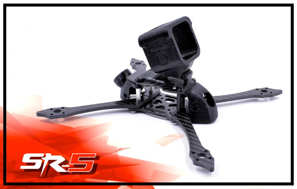 SR5-+-3D.jpg