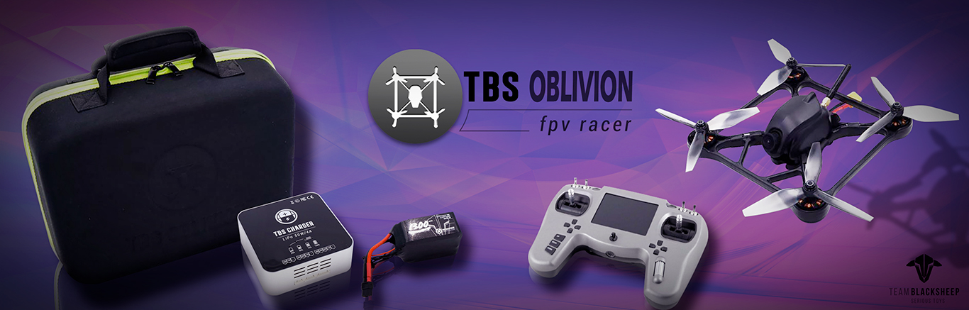 tbs oblivion