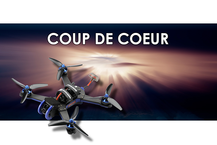 coup-de-coeur_1.jpg