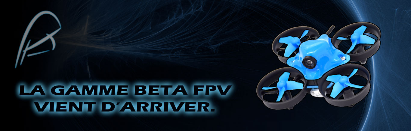 beatfpv