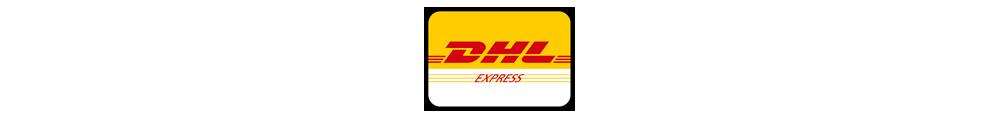 dhl-express- 02.png