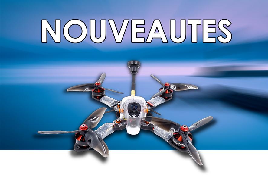 nouveautes_1.jpg