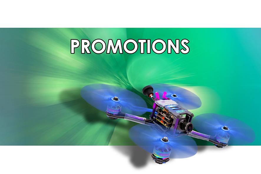promotions_1.jpg