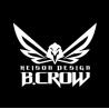 B.CROW