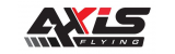 AXIS Flying