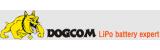 DOGCOM