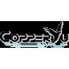 Copperyu